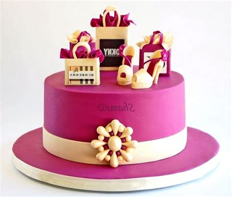 Cake That Designer Cakes by Birthday Cakes Images Appealing Designer Birthday Cakes