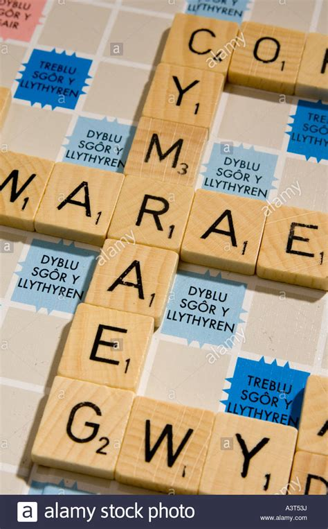 o words for scrabble scrabble word pictures www imgkid the image kid