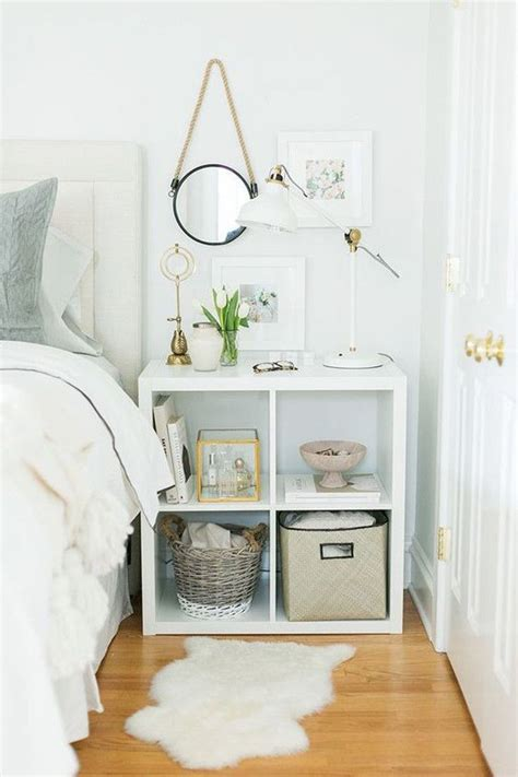 small room hacks 25 best ideas about small bedroom hacks on pinterest