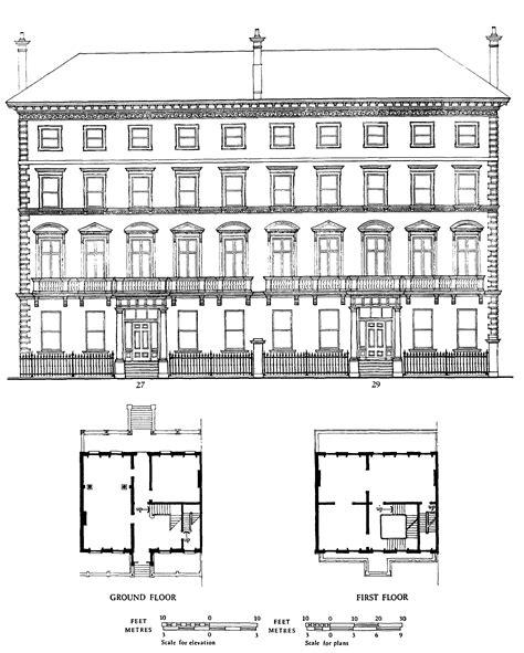kensington palace 1a floor plan 100 kensington palace 1a floor plan 1800s farmhouse