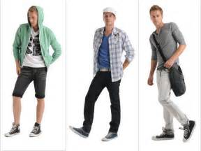 At 1024 215 768 in fashion clothing for men in 2012 for casual style