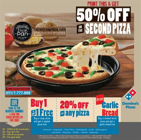 domino pizza english pin by medeaseven on e mail advertising pinterest