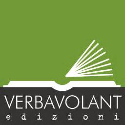 verba volant edizioni verbavolant edizioni on quot nuovo ufficio lavagna