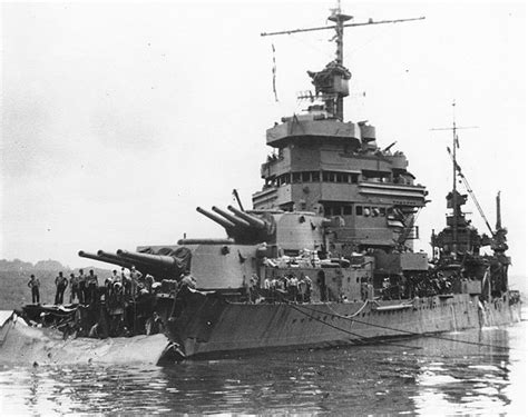 Kaos Planes Maru 1 Tx Oceanseven battle of tassafaronga