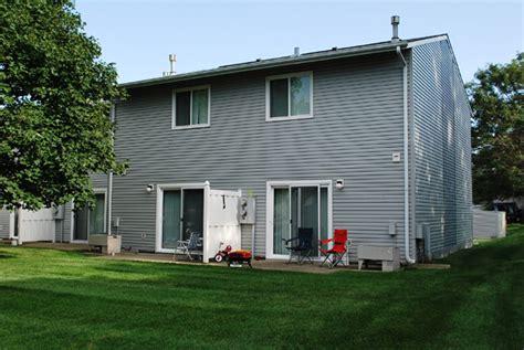 baha townhomes rentals sioux falls sd apartments