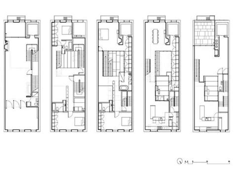townhouse plans designs townhouse floor plans and designs 3 story townhouse floor