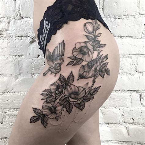 twisted apple tattoo tree tattoos designs bonsai redwood pine weeping