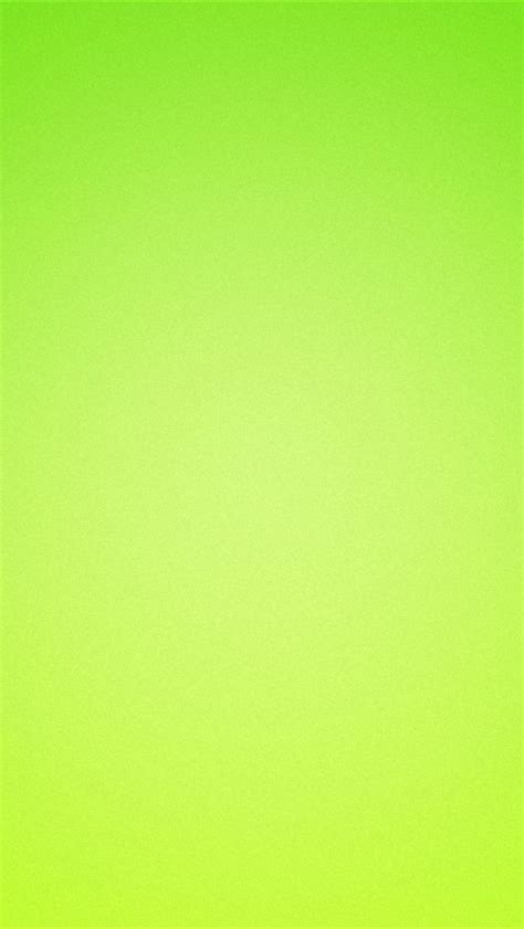 lime green wallpaper next lime green color iphone 5 wallpapers hd