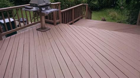 superdeck deck dock elastomeric coating    year