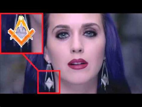 katy perry illuminati katy perry exposed as a satanist sxephil nov 2013