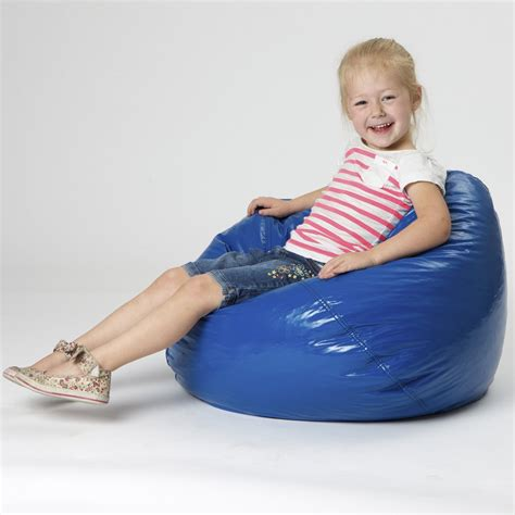 toddler bean bag chair toddler bean bag chair australia baby chair toddler bean