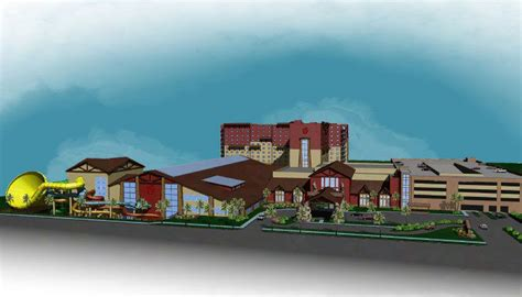 Awesome Great Wolf Lodge Garden Grove California #5: Great_20wolf_20lodge_20exterior.0.jpg