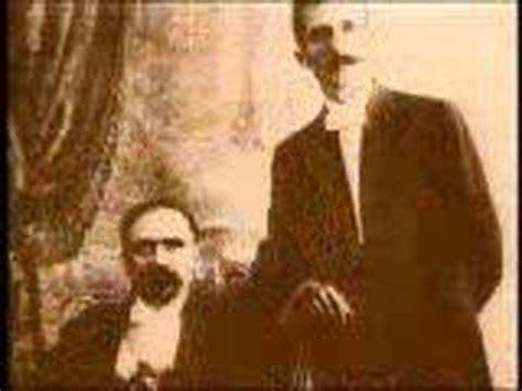 biografia de francisco l madero revolucion mexicana francisco i madero youtube