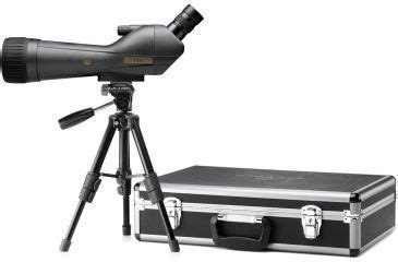 leupold 20 60 x 80 sx1 ventana angled spotting scope