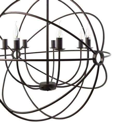 Atom Chandelier Atom Chandelier Modern In Designs