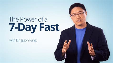 power    day fast diet doctor