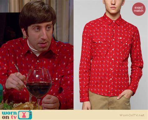 Image result for Simon Helberg