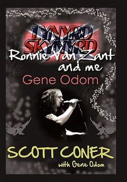 Vans Gift Card Balance Check - lynyrd skynyrd ronnie van zant and me gene odom by scott coner paperback