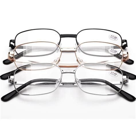 computer reading glasses 1 0 for review