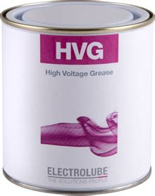 high voltage grease maintenance and service aids lubricants and grease