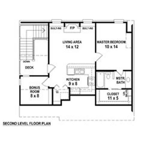 a work in progress garage apartment plans cadsmith 3 bay garage with 2 bedroom apartment over plan