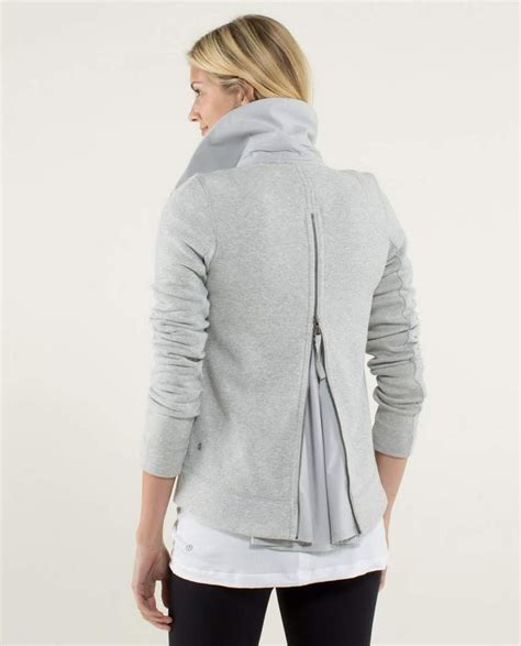 Sweater Lulu Ab 42 best workout clothes images on fitness wear workout clothing and athletic wear