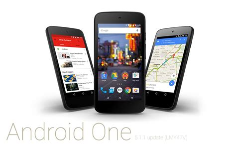 ota android android one 5 1 1 ota the android soul