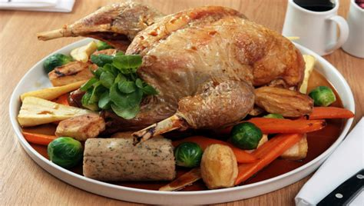 traditional foods in ireland feast meals ireland food