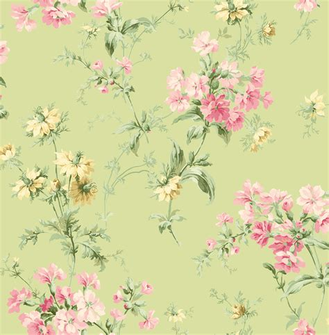 wallpaper design english wallpaper inspired by country french and english