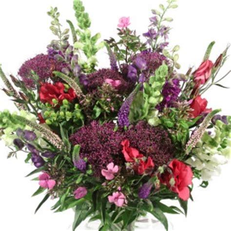 bosje bloemen plaatjes kleurrijk veldboeket bijzondergroen nl