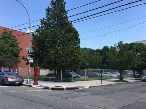 catholic charities senior housing catholic charities files plans to build a 7 story senior