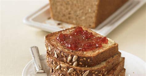 whole grains usa whole grain bread recipe eat smarter usa