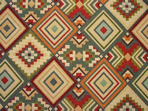 kilim pattern fabric quot tapestry quot kilim luxury designer fabric upholstery
