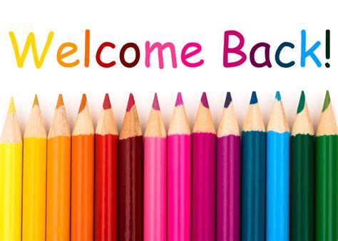 welcome back welcome back iscat news and events