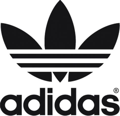 Adidas White Background adidas zoeken mno s search plain black and adidas