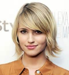 flip hairstyles 2015 20 amazing short and shaggy hairstyles popular haircuts