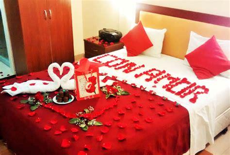 excelentes ideas de decoraci 243 n rom 225 ntica con velas como hacer parejas de novios como adornos la decoraci