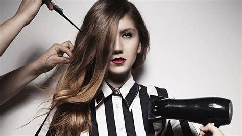 Hair Dryer That Doesn T Damage Hair best hair dryers for damaged hair best hair dryers for