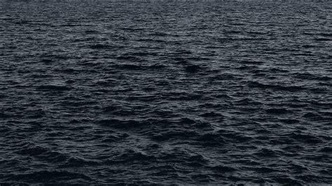 ghost boat journalism ghost boat medium