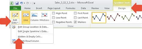 excel chart layout tab missing design tab in excel 2010 missing tools tab in excel 2010