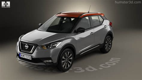 nissan kicks 2017 red 100 nissan kicks 2017 interior the all new 2018