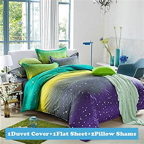 unique bedding sets eye catching adventurous and unique bedding sets