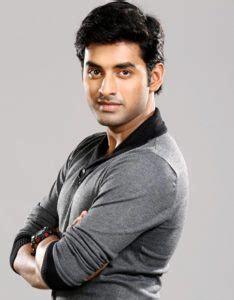 biography of bengali film actor dev ankush hazra bengali actor wiki bio age profile full