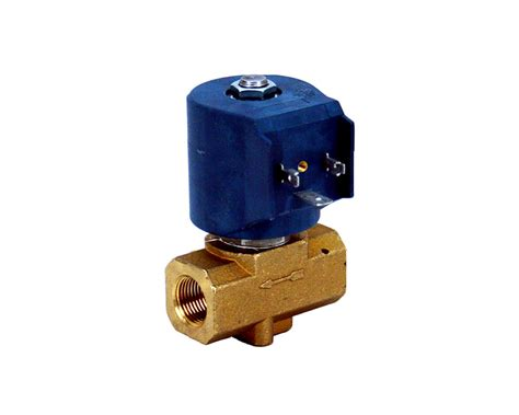 Solenoid Valve 38 In Ac220vdc24v welcome to norris steam services ltd