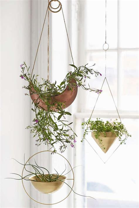 hanging planter best 25 hanging planters ideas on pinterest diy hanging