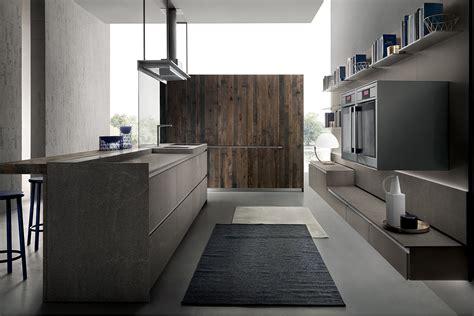 misure cucine moderne arredamento cucine moderne su misura