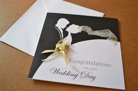 40 Best Wedding Invitation Cards and Creativity Ideas