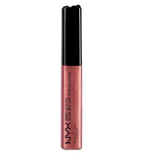 Nyx Shine Lip 7 Ml 1 lip gloss nyx professional makeup nyx professional makeup boots