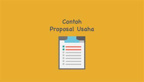 contoh proposal skripsi akuntansi pdf to word contoh daftar pustaka dari pdf contoh hu