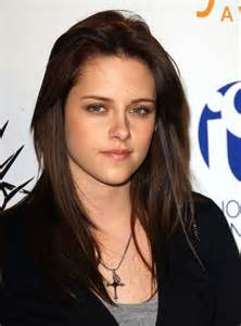 kristen stewart hair color kristen stewart hair color timeline photos